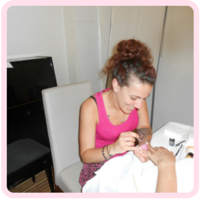 Formation-pose-ongles-gel-bastia-3