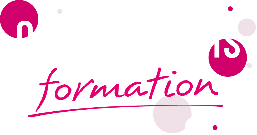 Formation Ongles et Cils