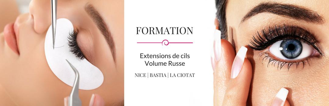 Formation-extensions-de-cils-nice-bastia-la-ciotat