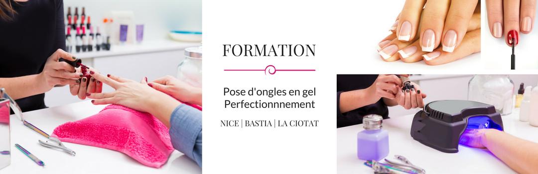 Formation-ongles-en-gel-nice-bastia-la-ciotat