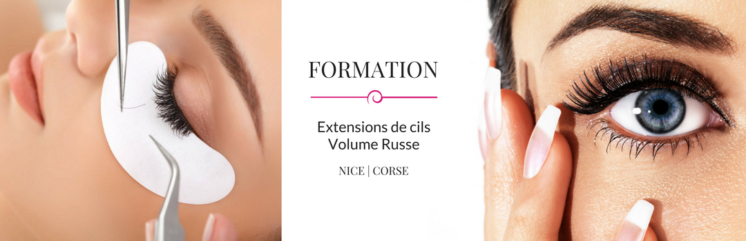 slide-formation-extensions-cils-nice-corse