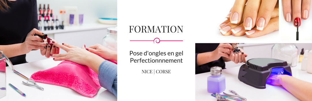 slide-formation-ongles-en-gel-nice-corse