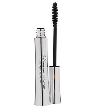 Mascara-pour-extension-1