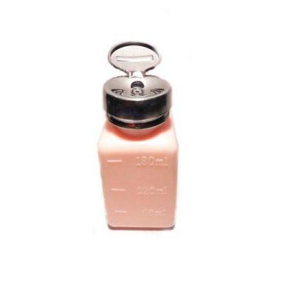pompe-acetone