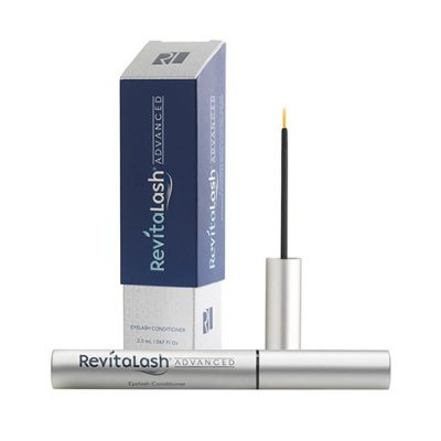 revitalash-advanced-2ml