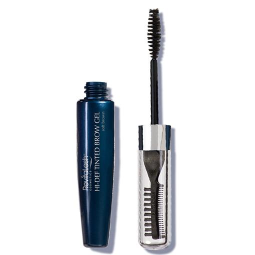 revitalash-hi-def-tinted-brow-gel