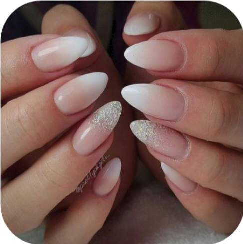 Formation Ongles Gel 3 jours